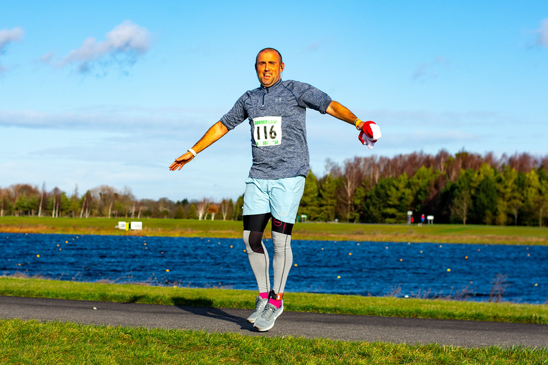 20191214--Windsor Winter Half, 5k, 10k, 15k-0280.jpg
