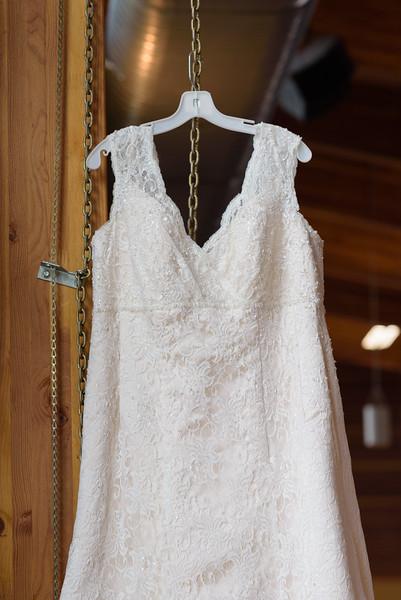 Bride&Bridesmaids_12.jpg