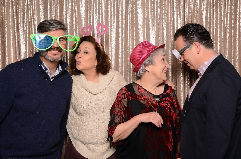 20180324_MoPoSo_Seattle_Photobooth_Number6Cider_Thoms50th-59.jpg
