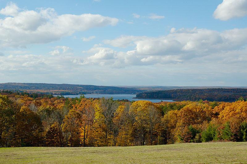 Wachusett Reservoir.jpg