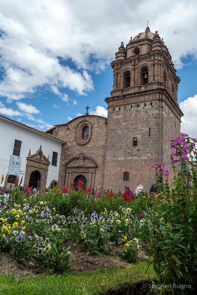 Cusco-3073.jpg