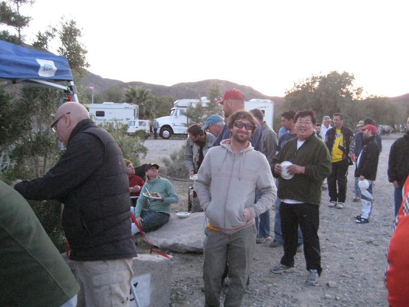 DV2010-03-27 19-07-07.JPG