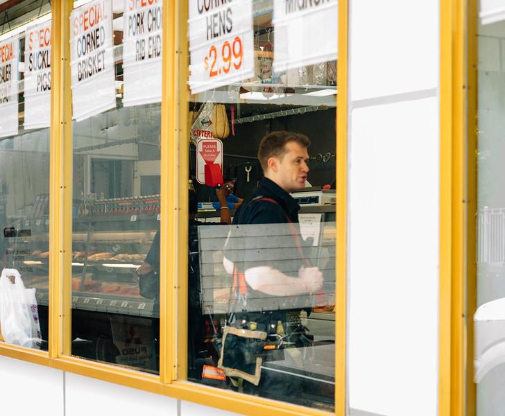 Butcher shop window.jpg
