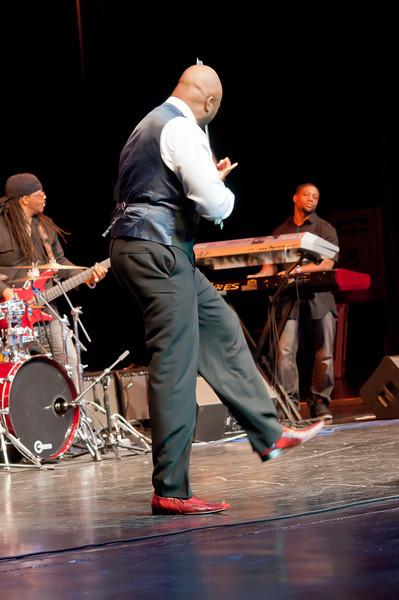 The Jazz Diva Presents CJCS Ken Ford Euge Grove 8-13-11 116.jpg