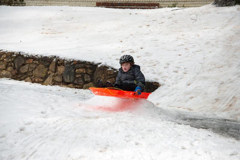 Snow Daynk-19.jpg