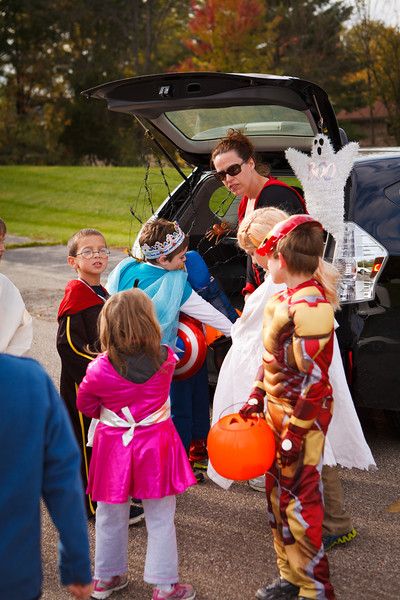 Harmony Trunk or Treat 2013-46-46.jpg