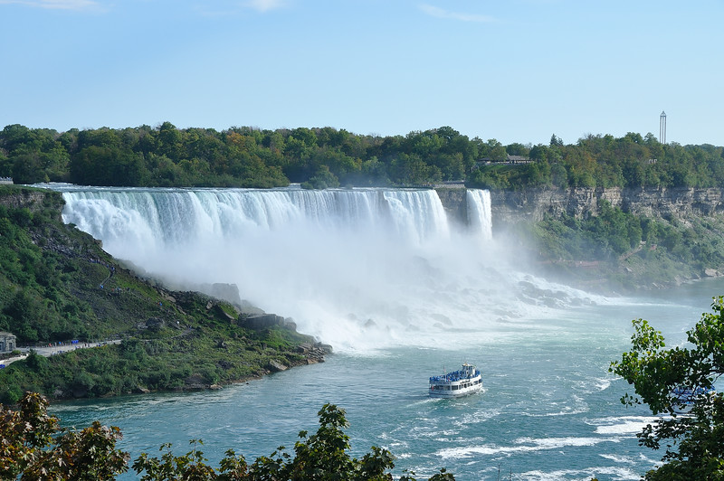DSC_7904_138_Niagara.jpg