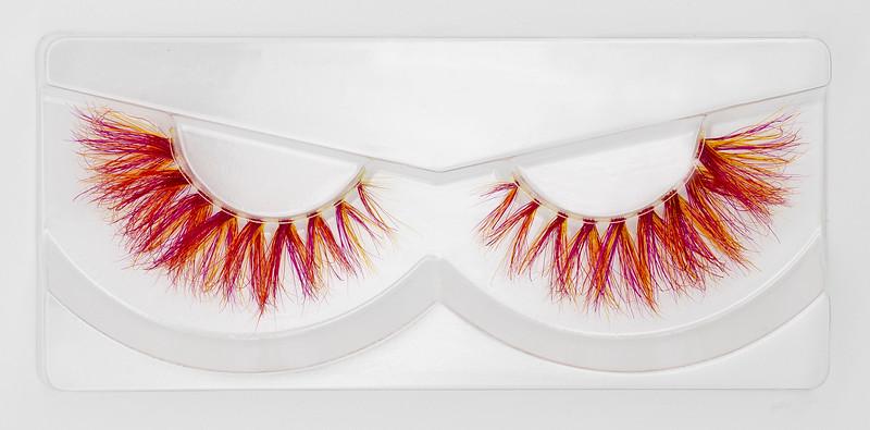 Eyelash-Painted-Lady-3.jpg