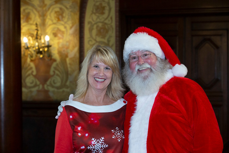 0144 FC Staff & Family Christmas Party-Hird,J.jpg