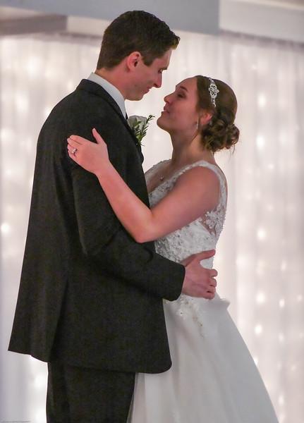 100519 Becca Dayne Wedding- Long Lens-8705.jpg