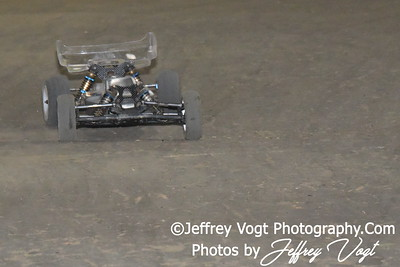 02/03/2017 The Track, RC Racing in Gaithersburg MD, Photos by Jeffrey Vogt
