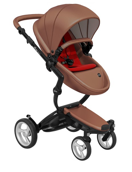 Mima_Xari_Product_Shot_Camel_Flair_Black_Chassis_Ruby_Red_Seat_Pod.jpg