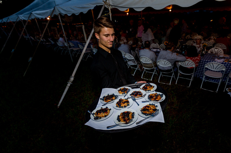 Mike Maney_Heritage Conservancy Farm to Table 2017-237.jpg