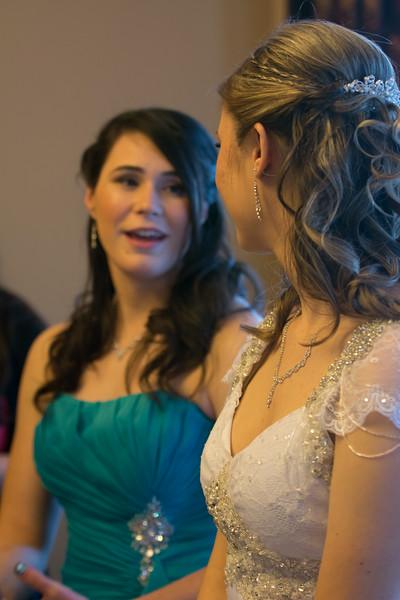 wedding finals-175.jpg