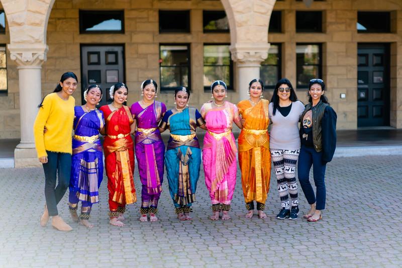 Indian-Raga-Stanford-501.jpg
