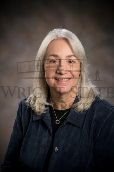 16985 Library Staff Portraits 1-26-16