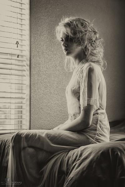 Scott Rodenburg Photography-11-3.jpg