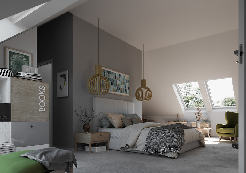 velux-gallery-bedroom-143.jpg