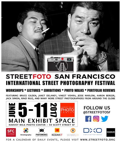 Streetfoto Poster Poster Graphic.jpg