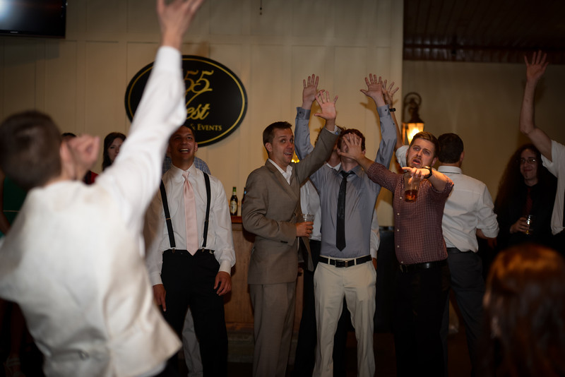 McAfoos Wedding 2014-470.jpg