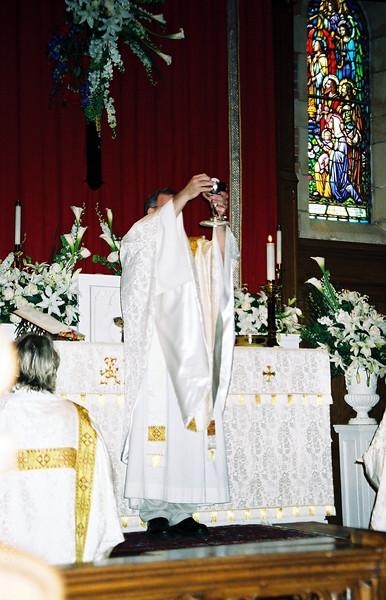 Easter 2006 049.JPG