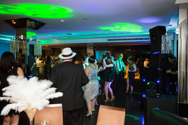Paul_gould_21st_birthday_party_blakes_golf_course_north_weald_essex_ben_savell_photography-0213.jpg