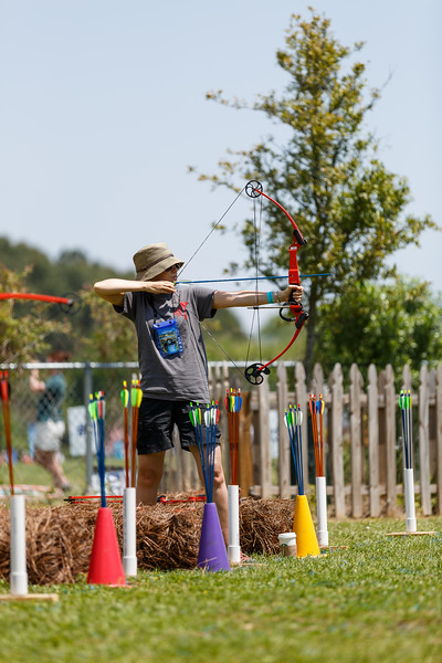 2014 East Coast Paddlesports and Outdoor Festival-474.jpg