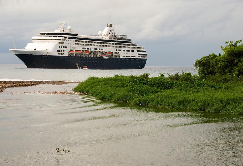 Cruise20091110A-556A.jpg