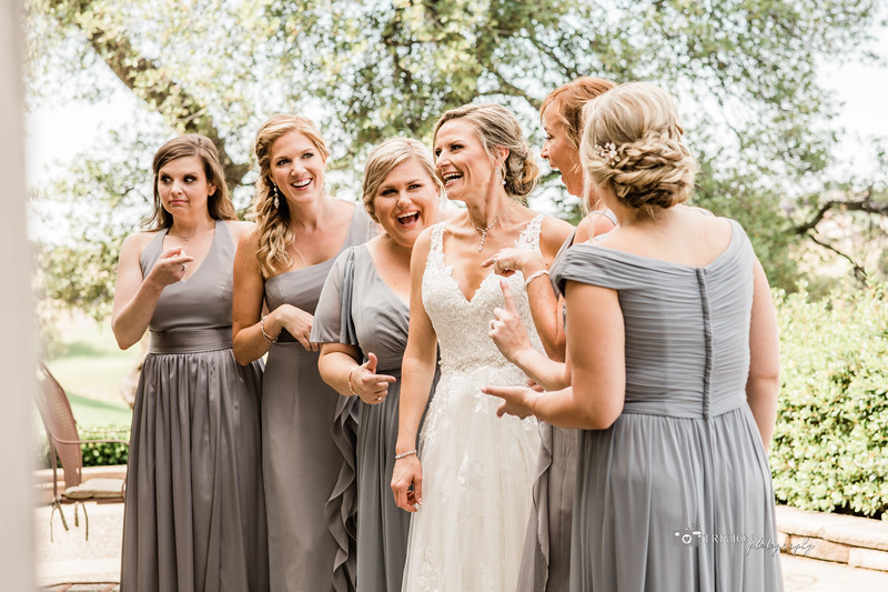Wedding (26 of 192).jpg