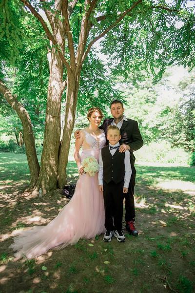 Central Park Wedding - Asha & Dave (30).jpg