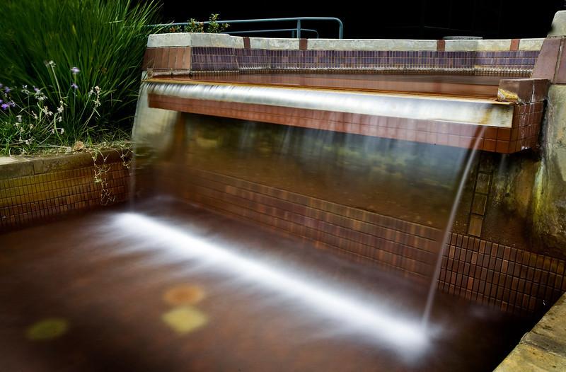 urban_waterfall2.jpg