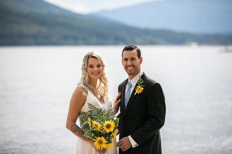 salmon-arm-wedding-photographer-2497.jpg