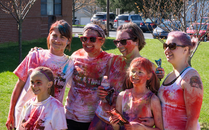bonafield - color run - -01657.jpg