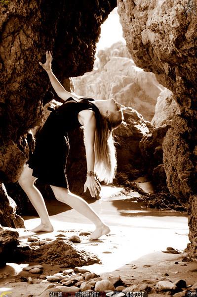 matador swimsuit bikini model beautiful women 052.0....jpg