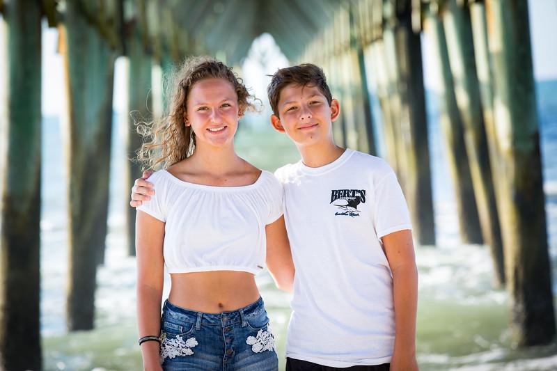 Family photography Surf City NC-274.jpg