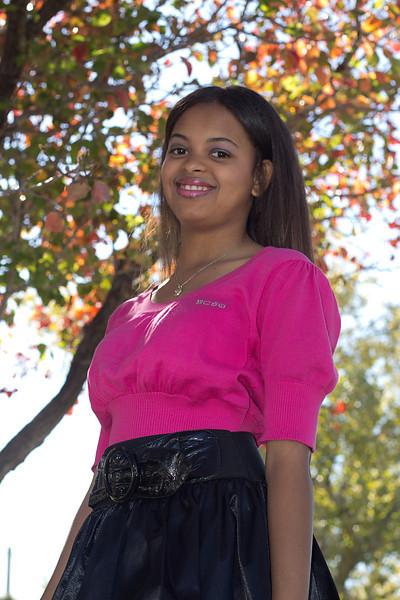 Chrissy-Schultz 058.jpg