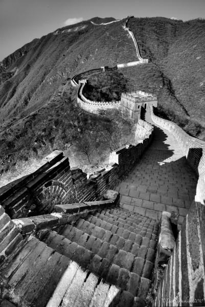 Beijing-Great-Wall-of-China-3.jpg