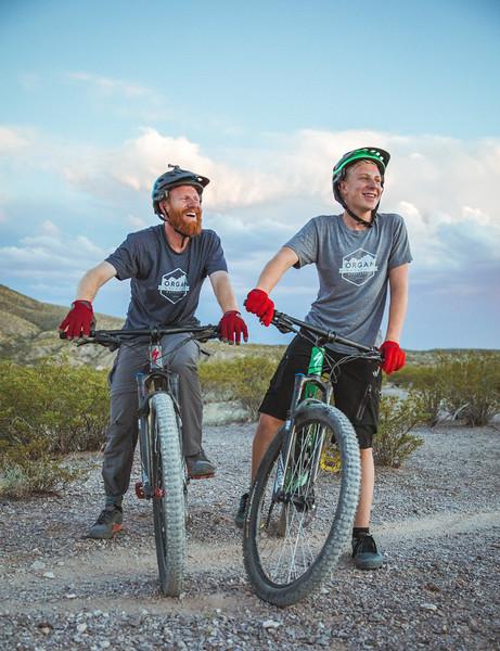 Ride On Sports - Organ Mountain-3229.jpg