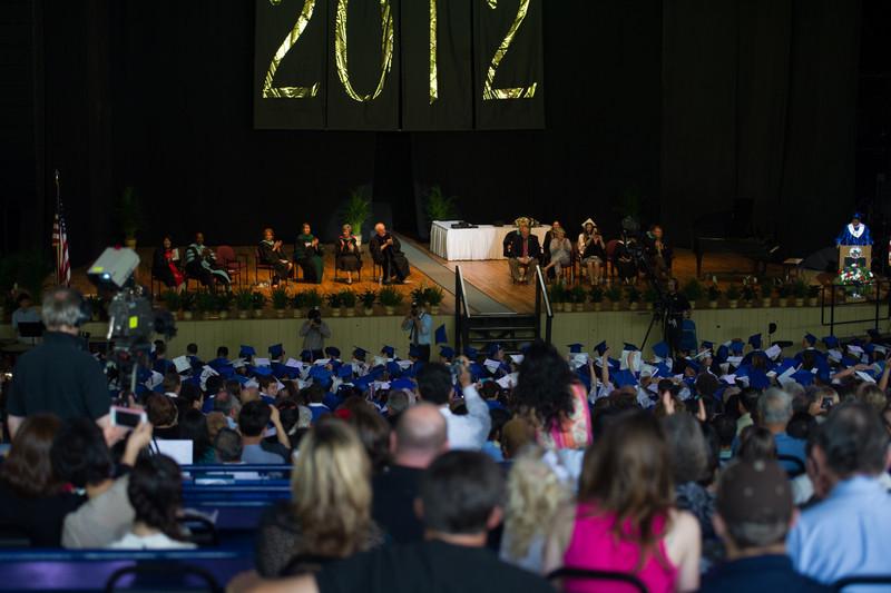 CentennialHS_Graduation2012-291.jpg