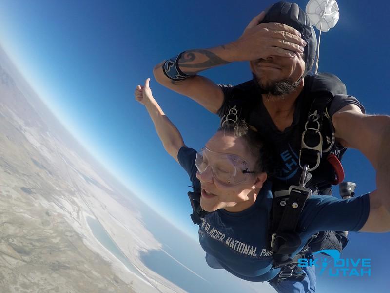 Lisa Ferguson at Skydive Utah - 50.jpg