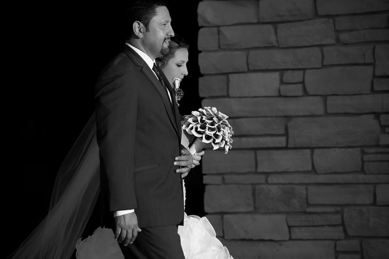 Slone and Corey Wedding 351.jpg