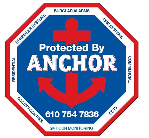 Anchor Sign.jpg