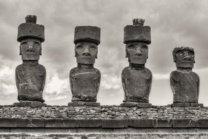 Easter Island-9.jpg