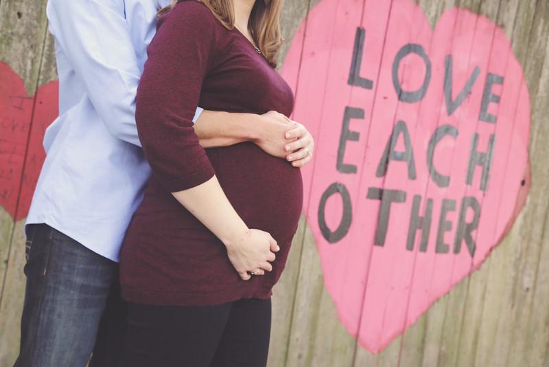 Hemmasi Maternity-19.jpg