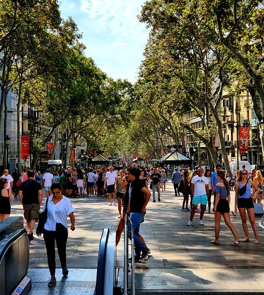 Barcelona-21.jpg