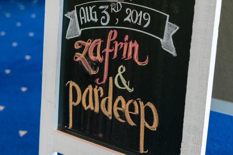 Zafrin and Pardeep 06.jpg