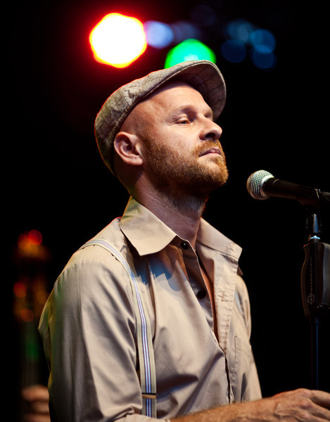 Jazz Night Zug 2011