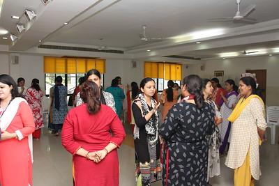 2019-05-27 ProjectBasedLearning(Primary & 8MW Teachers)