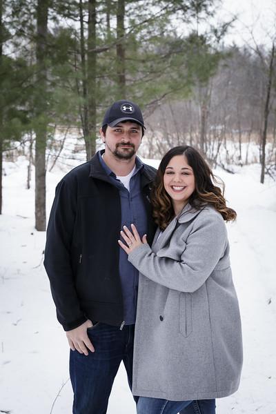 2019_03_09_Matt and Emma Engagement