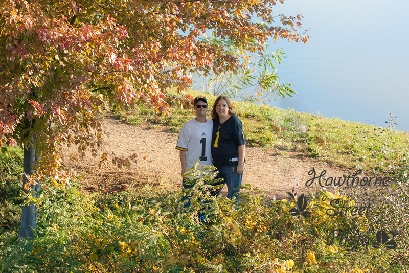 Chris and Gretchen-a7.jpg